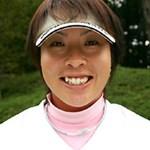 佐々木慶子 プロフィール画像