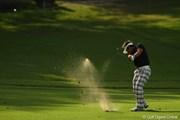 2010年 日本オープンゴルフ選手権競技 最終日 藤田寛之