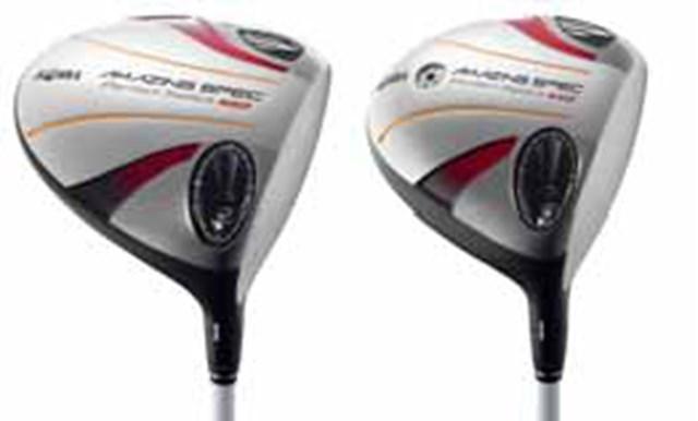 日本メーカー初!本間ゴルフが調角可能な『パーフェクトスイッチ」を発表