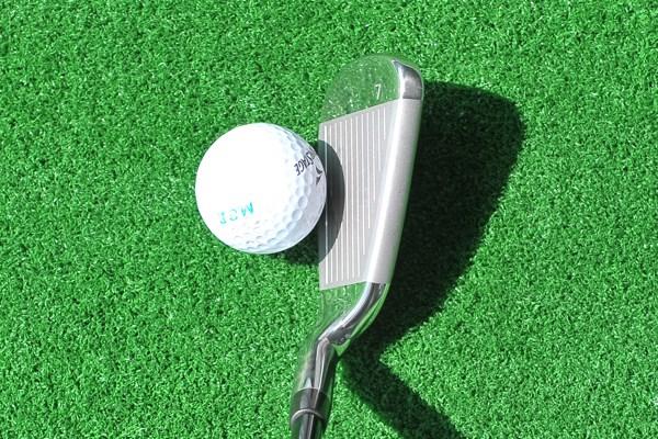 ゴルフの概念を変える簡単さ PING K15 ハイブリッドアイアン