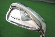グローブライドが「オノフ」新製品を発表 NO.3