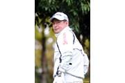 2010年 マイナビABCチャンピオンシップゴルフトーナメント 初日 高橋竜彦