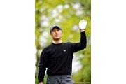 2010年 マイナビABCチャンピオンシップゴルフトーナメント 3日目 原口鉄也