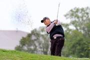 2010年 マイナビABCチャンピオンシップゴルフトーナメント 3日目 谷口徹