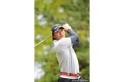 2010年 マイナビABCチャンピオンシップゴルフトーナメント 3日目 宮本勝昌