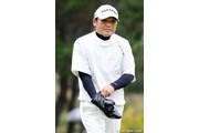 2010年 マイナビABCチャンピオンシップゴルフトーナメント 3日目 丸山茂樹