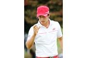2010年 マイナビABCチャンピオンシップゴルフトーナメント 最終日 石川遼