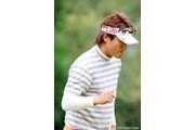 2010年 マイナビABCチャンピオンシップゴルフトーナメント 最終日 宮本勝昌