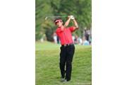2010年 マイナビABCチャンピオンシップゴルフトーナメント 最終日 鈴木亨