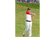 2010年 マイナビABCチャンピオンシップゴルフトーナメント 最終日 谷口拓也
