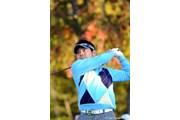 2010年 カシオワールドオープンゴルフトーナメント 2日目 田中秀道