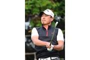 2010年 カシオワールドオープンゴルフトーナメント 最終日 谷口拓也