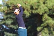 2010年 ゴルフ日本シリーズJTカップ 3日目 藤田寛之