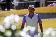 2010年 ゴルフ日本シリーズJTカップ 3日目 池田勇太