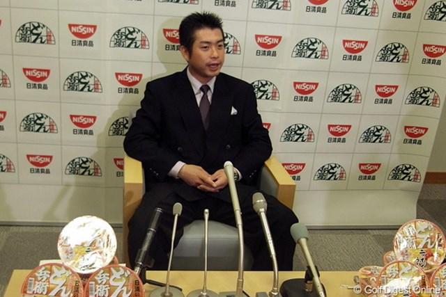 初めてのアジア代表メンバーとしてタイに向けて出国した池田勇太