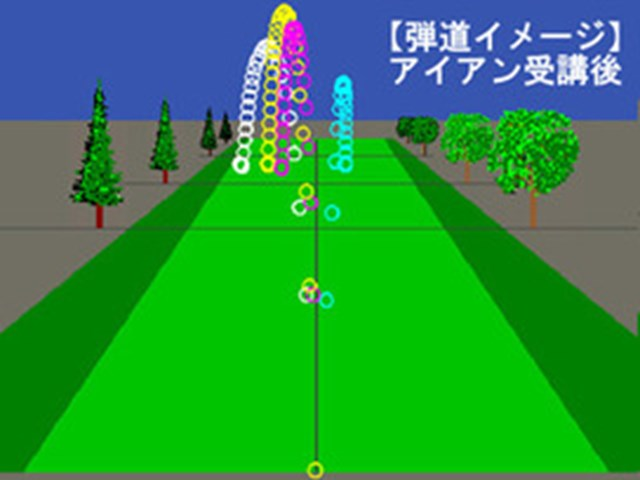 フック撲滅総集編1-2