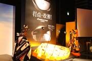 2011年 マルマン新製品発表会