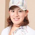 藤島妃呂子 プロフィール画像