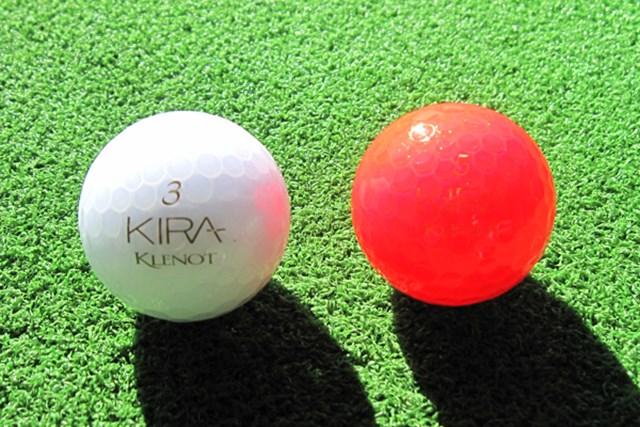 輝きが倍増した「キャスコ KIRA KLENOT」