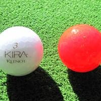 輝きが倍増した「キャスコ KIRA KLENOT」 やさしさを進化させた6代目パワートルネード NO.2