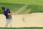 2011年 アブダビHSBCゴルフ選手権 マーティン・カイマー