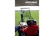 最新ギアの祭典!「2011年 PGAマーチャンダイスショー デモデー」レポート NO.3