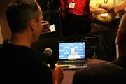 海外の新製品が目白押し!2011年PGAマーチャンダイズショー開幕レポート NO.4