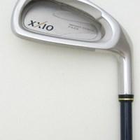 非力な人も、やさしく飛ばせる名器「ダンロップ ゼクシオ(2002モデル)」 中古ギア情報 ゴルフ初心者も中古ショップを活用せよ! NO.2