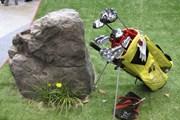 女性急増でファッションショーを開催!第45回ジャパンゴルフフェアが開幕 NO.23