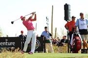2011年 WGCアクセンチュアマッチプレー選手権 2日目 リッキー・ファウラー&フィル・ミケルソン