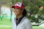2011年 ダイキンオーキッドレディスゴルフトーナメント 事前 甲田良美