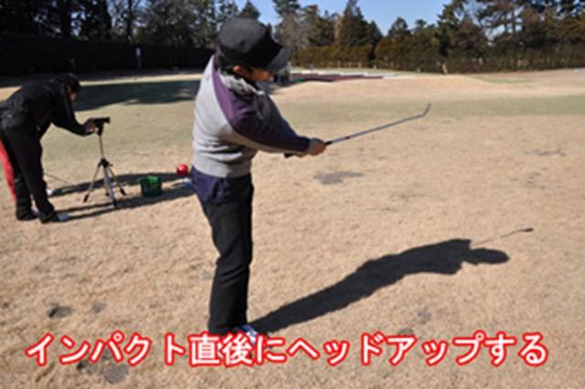 アカデミー総集編06-3-2