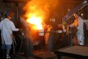 ~番外編 工場見学、鋳造アイアンができるまで~ 米国PING本社に潜入レポート! NO.8