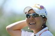 2011年 クラフトナビスコチャンピオンシップ 初日 宮里美香