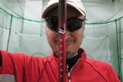 マーク試打 三菱レイヨン バサラ ワイバーン シリーズ NO.1