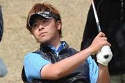 2011年 JGTOチャレンジツアー Novil Cup 津曲泰弦