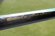 新製品レポート 本間ゴルフ ベレスC-01 ドライバー NO.3