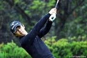 2011年 つるやオープンゴルフトーナメント 3日目 近藤共弘