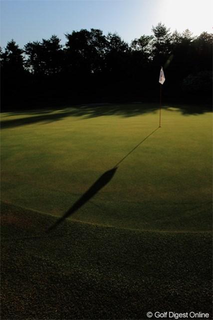 2011年 日本プロゴルフ選手権大会 日清カップヌードル杯 最終日 閉幕 2011 PGA CHAMPIONSHIPが幕を閉じた。