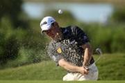2011年 BMW PGA選手権 事前 リー・ウェストウッド