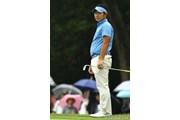 2011年 ダイヤモンドカップゴルフ 3日目 薗田峻輔