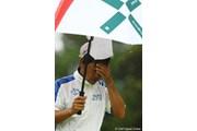 2011年 ダイヤモンドカップゴルフ 最終日 藤田寛之
