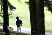2011年 日本ゴルフツアー選手権 Citibank Cup Shishido Hills 3日目 小泉洋人