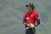 2011年 韓日プロゴルフ対抗戦 ミリオンヤードカップ 2日目 石川遼