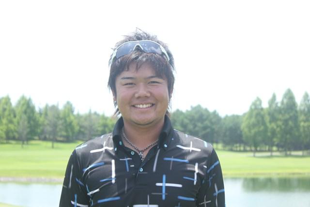レギュラーツアーでの活躍も期待される21歳。今後の日本ゴルフ界を背負う潜在能力を持っているはずだ