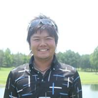 レギュラーツアーでの活躍も期待される21歳。今後の日本ゴルフ界を背負う潜在能力を持っているはずだ 2011年 静ヒルズトミーカップ 事前情報 前粟藏俊太