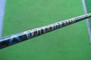 新製品レポート アダムスゴルフ スピードラインF11 フェアウェイウッド NO.3