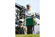 2011年 スタンレーレディスゴルフトーナメント 2日目 有村智恵