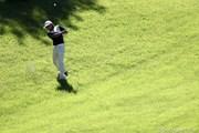 2011年 スタンレーレディスゴルフトーナメント 最終日 野村敏京