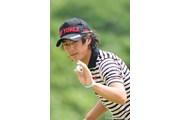 2011年 長嶋茂雄 INVITATIONAL セガサミーカップゴルフトーナメント 3日目 石川遼